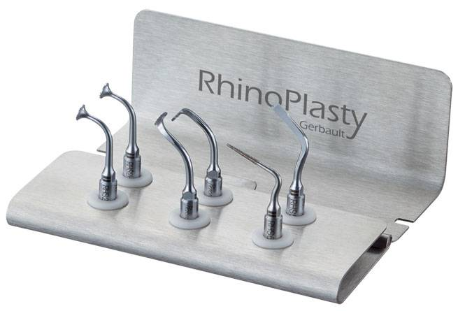 Kit Rhinoplasty