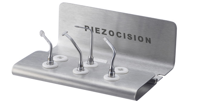Piezocision™ Kit