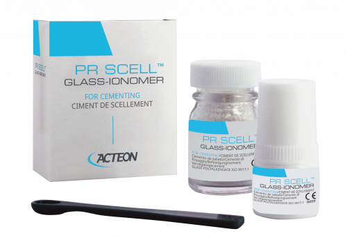 213770 - PR Scell Glass Ionomer.jpg