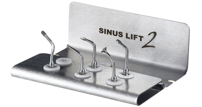 Kit Sinus Lift