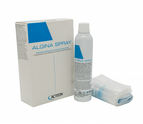 ALGINA SPRAY2