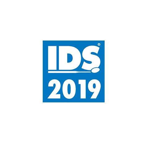 Acteon at IDS 2019